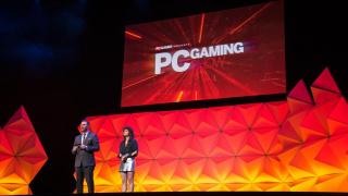 PC Gaming Show и Future Games Show отложили до13 июня
