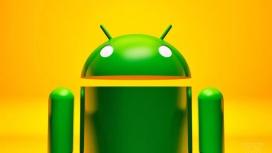 Google анонсировала сервис Play Pass для Android: в него входит 350 игр и приложений