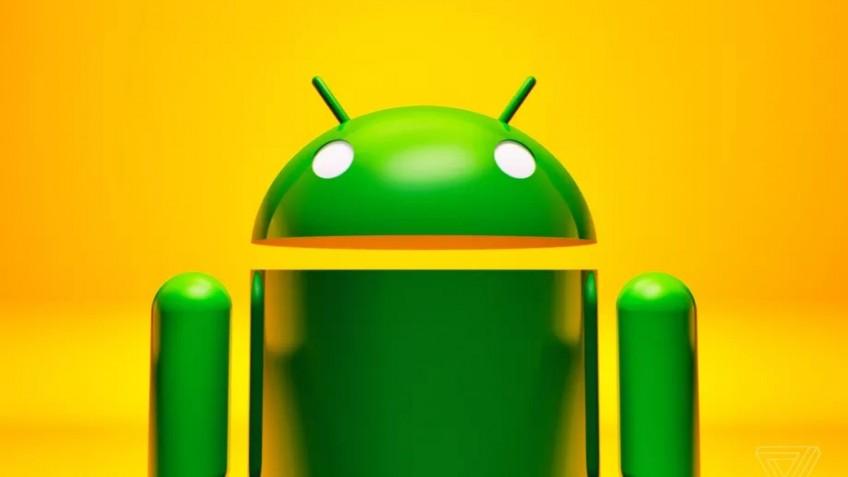 Google анонсировала сервис Play Pass для Android: в него входят 350 игр и приложений