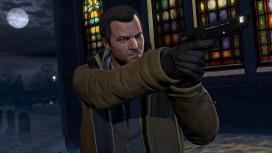 Rockstar опубликовала свежие скриншоты PC-версии GTA5