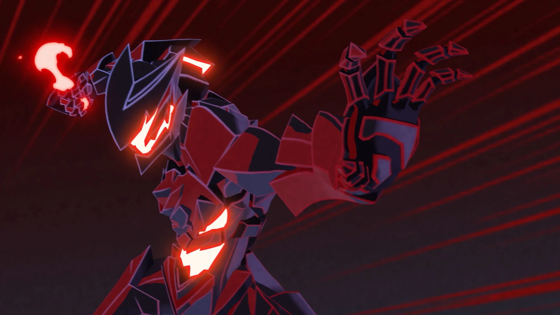 Focus Home изучает скандал вокруг Aeon Must Die! и студии Limestone Games