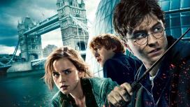 СМИ: для HBO Max разрабатывают сериал во вселенной «Гарри Поттера»