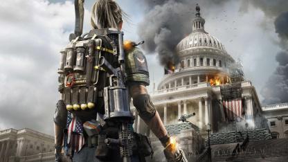 На Ubisoft подали в суд за систематический харрасмент