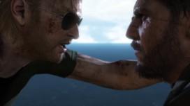 Кто из героев серии Metal Gear гомосексуален? Найдите ответ на футболке