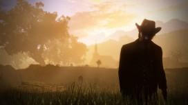 В Wild West Online началось тестирование королевской битвы