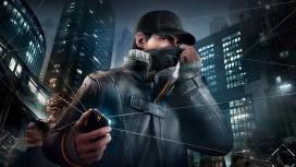 Ubisoft рассказала о планах на Е3 и о новом издании «Tom Clancy's Rainbow Six: Осада»