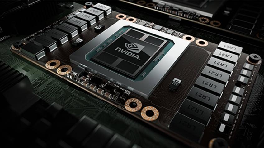 В базе 3DMark появились первые намёки на GeForce RTX 2060