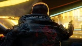 Павел Саско: Cyberpunk 2077 заставит игроков рыдать