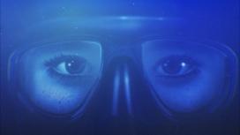 У морского приключения Beyond Blue появилась точная дата релиза