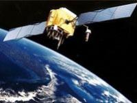 Сети GPS покроют Азию в 2010 году