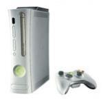 Год гарантии на Xbox 360