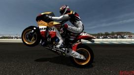 MotoGP 08 не встает…