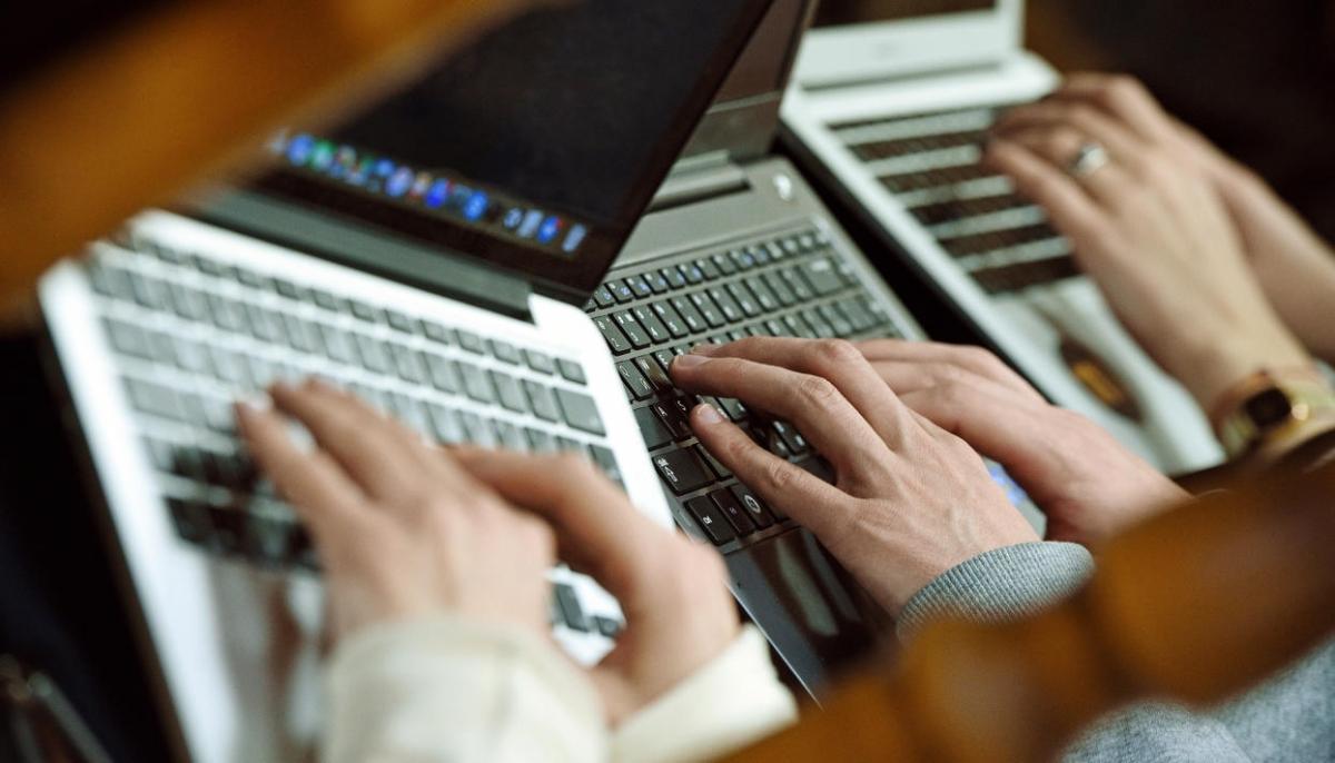 Разработчик антивируса рассказал о скрытом майнинге через браузеры россиян