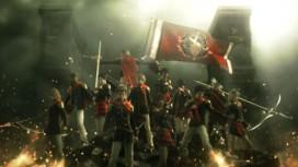 Final Fantasy Type-0 отложили из-за хакеров