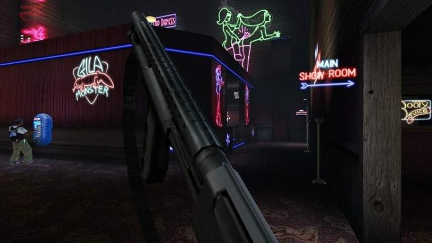 Релиз Duke Nukem Forever отложен