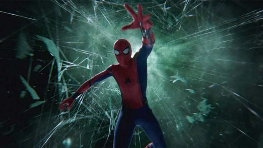 Том Холланд: в «Человеке-пауке 3» нет камео Гарфилда и Магуайра