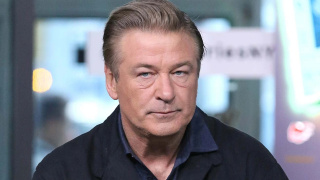 Алек Болдуин убил оператора картины «Ржавчина» холостым патроном