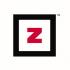 Zenimax: сиквел The Elder Scrolls Online выйдет не раньше Netflix 21