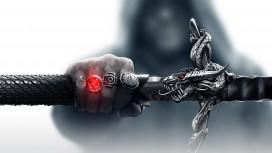 Автор Dragon Age: Inquisition хотел бы переделать игру, взяв пример с «Ведьмака 3»