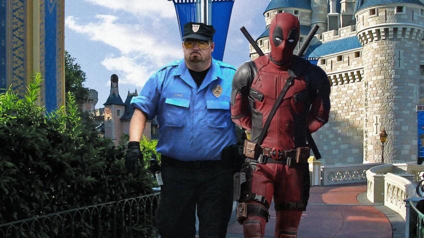 Режиссёр «Дэдпула 2» допускает, что следующая часть серии будет не «для взрослых»