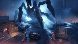 Консольная версия Gears Tactics получила новый трейлер