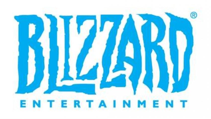 Blizzard отсудила у пиратов 88 миллионов долларов