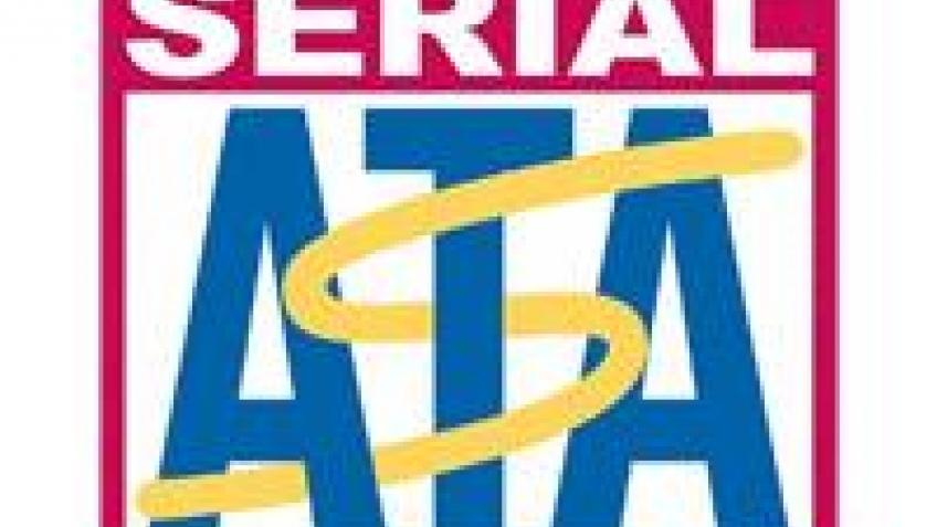 SATA3.0 придет в 2009 году