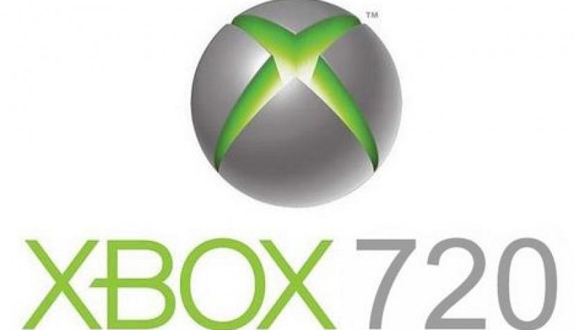 Голливуд предсказывает появление Xbox 720