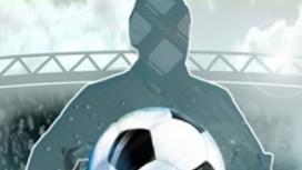 Championship Manager: World of Football. Большой футбол выходит в онлайн
