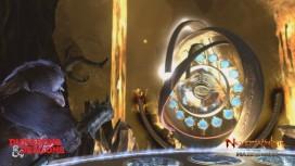 Для Neverwinter выпустят дополнение «Ядро лабиринта»