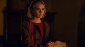 Netflix закрывает «Леденящие душу приключения Сабрины»