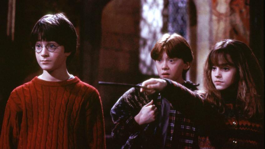 Режиссёр первого «Гарри Поттера» хотел снять последние два фильма серии