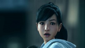 SEGA случайно сделала Yakuza 6 бесплатной за два месяца до релиза