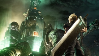 В ремейке Final Fantasy VII будет «классический режим» с пошаговыми боями