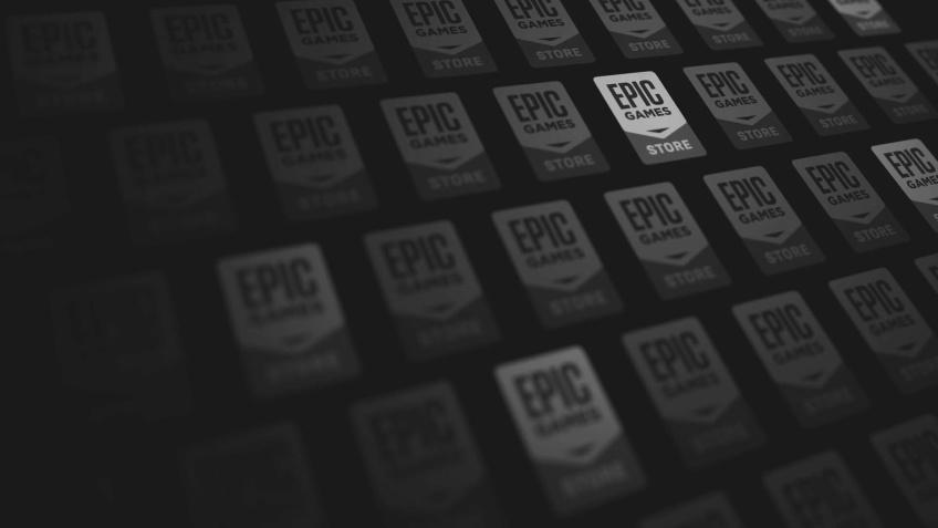 Бесплатные раздачи в EGS помогают повысить продажи игр на других платформах