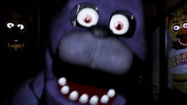 Экранизацию Five Nights at Freddy's поручили режиссеру «Полтергейста»