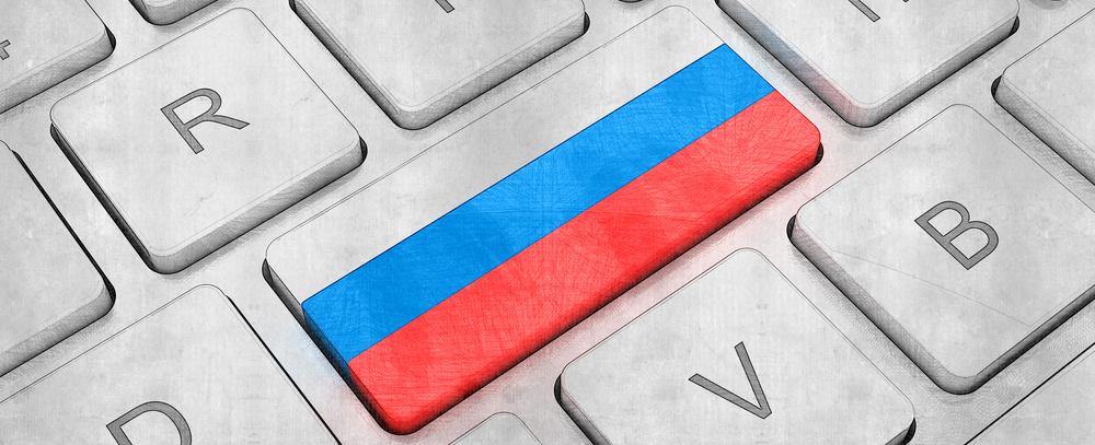Правительство РФ выделит почти 50 млрд рублей на отечественную ОС