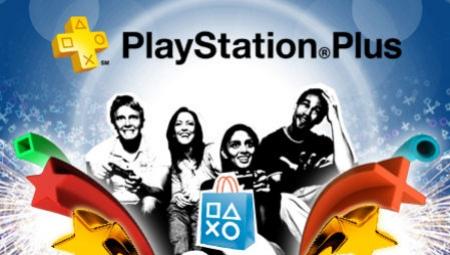 PlayStation Plus приходит в Россию