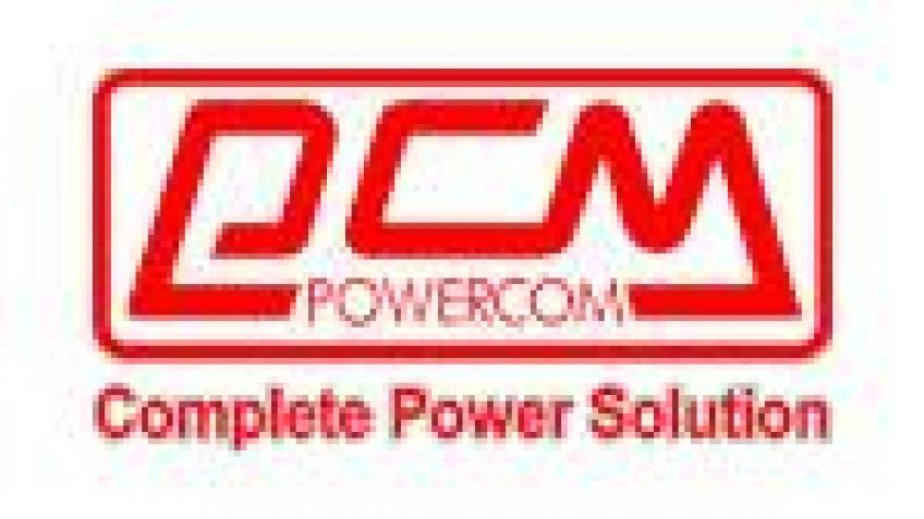 Суперакция от Powercom