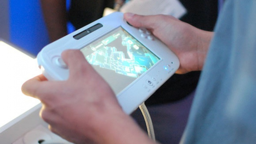 Комплект PS3 + Vita заменит Wii U