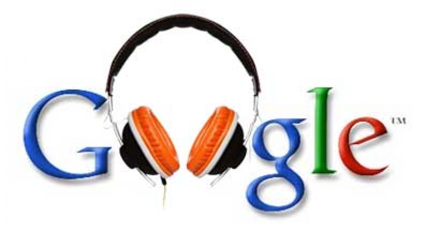 Google официально представила сервис Music для жителей США