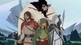 TABS, Port Royale, Tropico, Warhammer — распродажа стратегий в магазине Humble