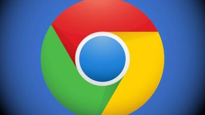 Браузер Google Chrome получил давно ожидаемую функцию