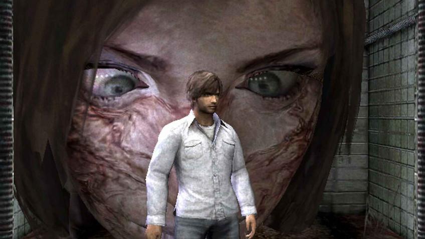 Silent Hill 4: The Room перевыпустили на PC