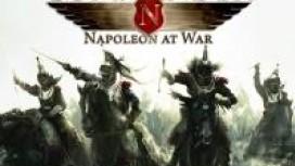 По стопам Наполеона