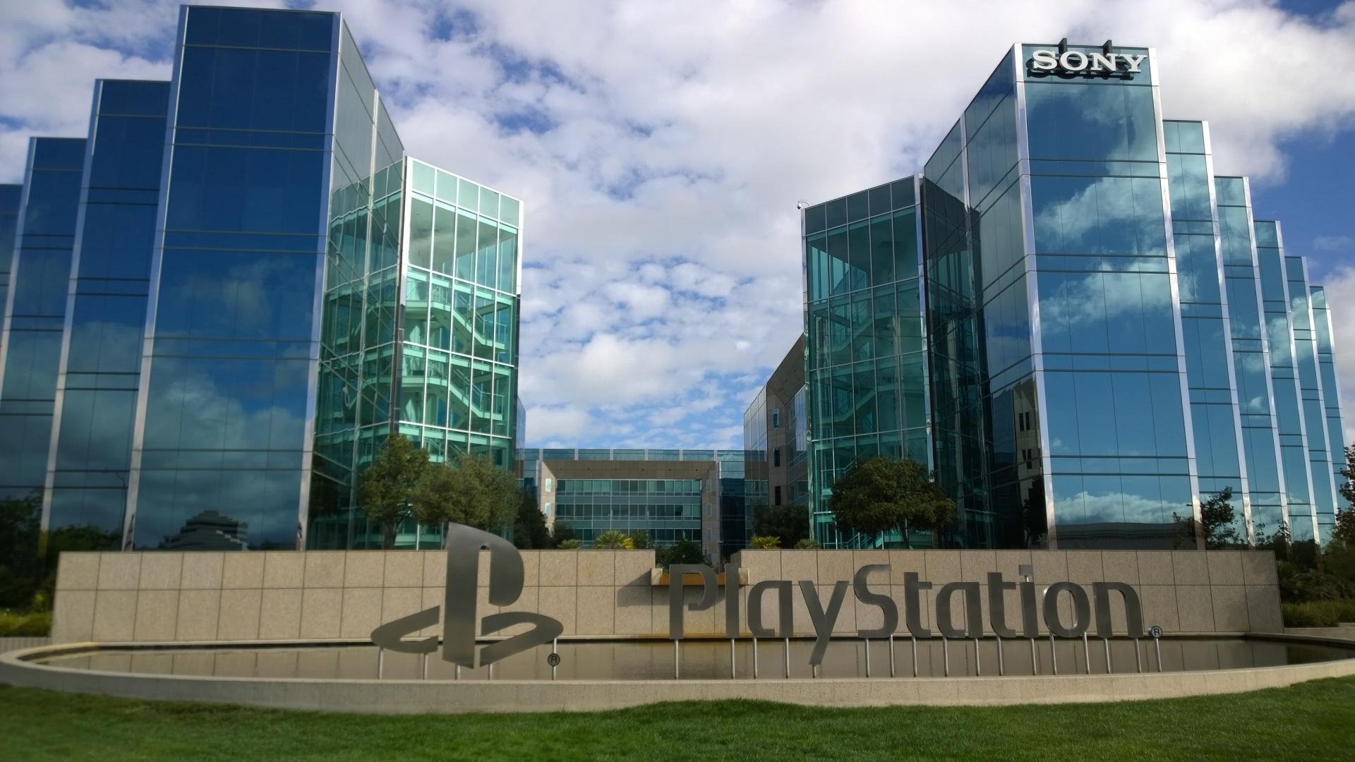PlayStation откроет студию поддержки в Малайзии