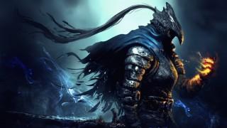 Digital Foundry: ремастер Dark Souls «починил» Блайттаун