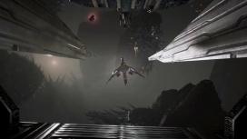 В EVE Online готовится ещё одно сражение с участием 10 000 игроков
