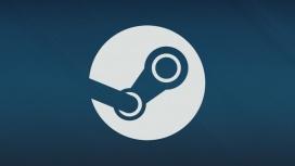 На этот раз Steam побил два собственных рекорда