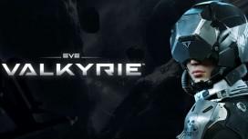 EVE: Valkyrie больше не эксклюзив для Oculus Rift
